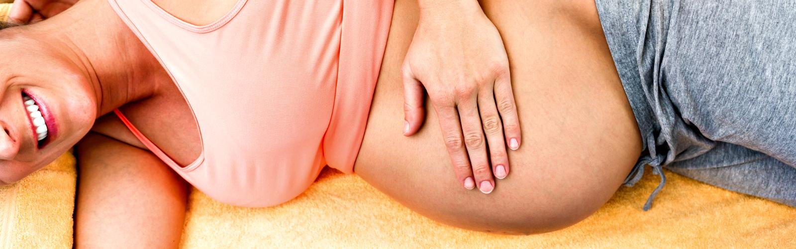 Fernie Pregnancy Masseuse - 1600x500