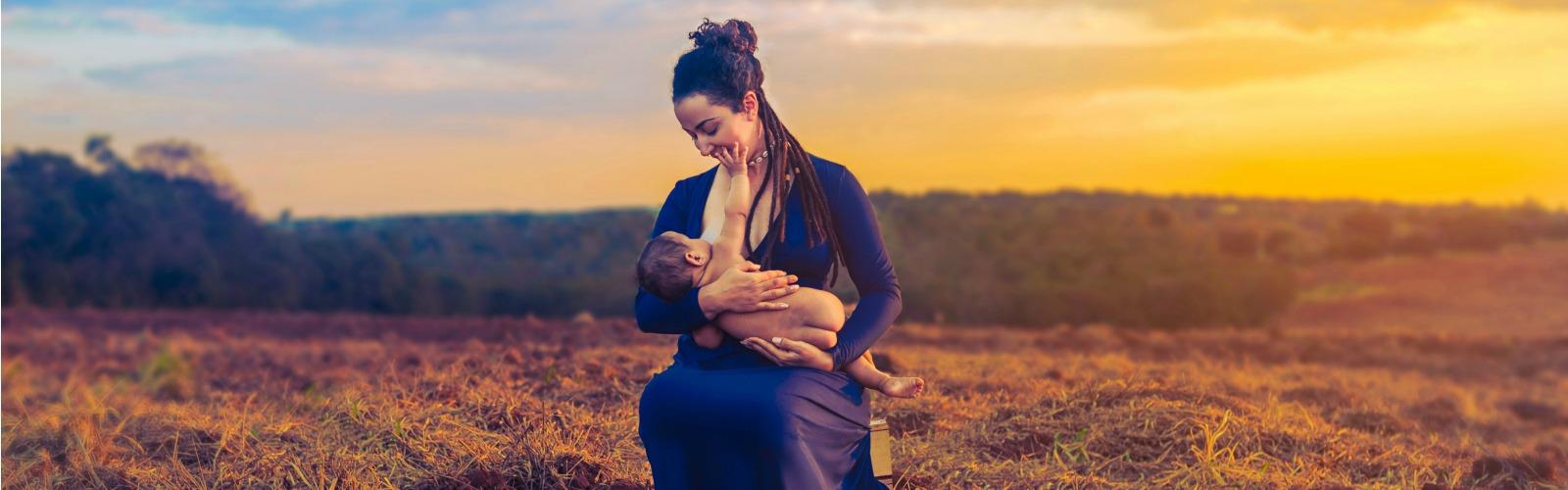 Breastfeeding Coach in Fernie and Sparwood